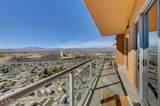 8255 Las Vegas Boulevard - Photo 44
