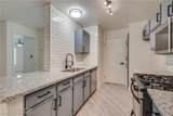 2200 Fort Apache Road - Photo 14