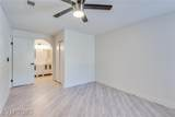 2200 Fort Apache Road - Photo 18