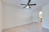 2200 Fort Apache Road - Photo 19
