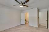 2200 Fort Apache Road - Photo 23