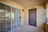 2200 Fort Apache Road - Photo 29