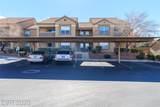 2300 Silverado Ranch Boulevard - Photo 12