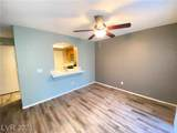 10190 Ghost Gum Street - Photo 10