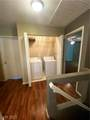 10190 Ghost Gum Street - Photo 13