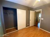 10190 Ghost Gum Street - Photo 14