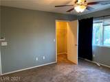 10190 Ghost Gum Street - Photo 16