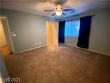 10190 Ghost Gum Street - Photo 17