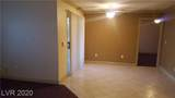 8101 Flamingo Road - Photo 15
