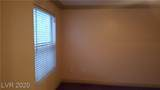 8101 Flamingo Road - Photo 22