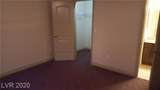8101 Flamingo Road - Photo 23