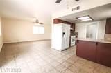8324 Cimarron Ridge Drive - Photo 10