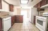 8324 Cimarron Ridge Drive - Photo 12