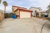 8324 Cimarron Ridge Drive - Photo 3