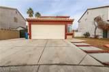 8324 Cimarron Ridge Drive - Photo 4
