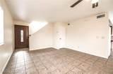 8324 Cimarron Ridge Drive - Photo 6