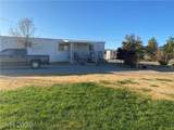 2720 Sunset Street - Photo 1