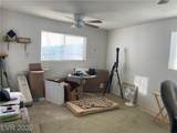 2720 Sunset Street - Photo 13