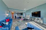 8255 Las Vegas Boulevard - Photo 4