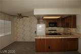 4140 Gannet Circle - Photo 2
