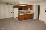 4140 Gannet Circle - Photo 4