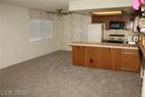 4140 Gannet Circle - Photo 5