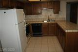 4140 Gannet Circle - Photo 6