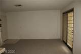 4140 Gannet Circle - Photo 8