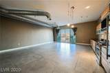 200 Hoover Avenue - Photo 12