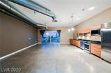 200 Hoover Avenue - Photo 41
