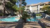 4200 Valley View Boulevard - Photo 22