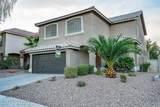 1476 Rancho Navarro Street - Photo 2