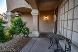 1476 Rancho Navarro Street - Photo 3