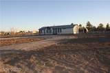 1211 Vondell Drive - Photo 1
