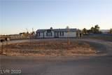 1211 Vondell Drive - Photo 2