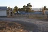 1211 Vondell Drive - Photo 4