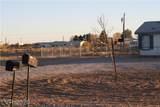 1211 Vondell Drive - Photo 5