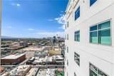 150 Las Vegas Boulevard - Photo 10