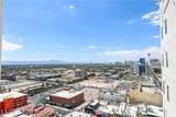 150 Las Vegas Boulevard - Photo 11