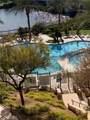 29 Montelago Boulevard - Photo 3