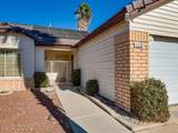 1120 Dowither Court - Photo 24