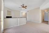 207 Kaelyn Street - Photo 29