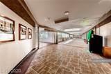 145 Harmon Avenue - Photo 46
