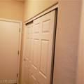 8324 Charleston Boulevard - Photo 4