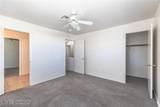 5001 Starfinder Avenue - Photo 30