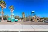 6048 Towboat Street - Photo 27
