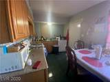 2012 Stanley Avenue - Photo 4