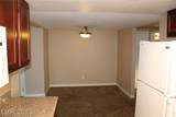 5163 Indian River Drive - Photo 10