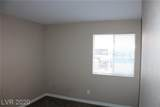 5163 Indian River Drive - Photo 12