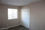 5163 Indian River Drive - Photo 13